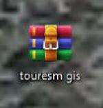 کاربرد سیستم اطلاعات جغرافیا(GIS )در راه اندازی سیستم گردشگری الکترونیکی خرم آباد